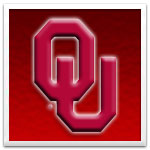 Oklahoma Sooners Football Tickets