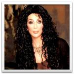 Cher Tickets