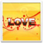 Cirque Du Soleil: Love (The Beatles) Tickets