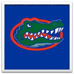 Florida Gators Football Tickets