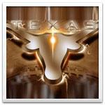 Texas Longhorns Football Tickets