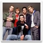 Maroon 5 Tickets