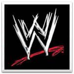 WWE - World Wrestling Entertainment Tickets